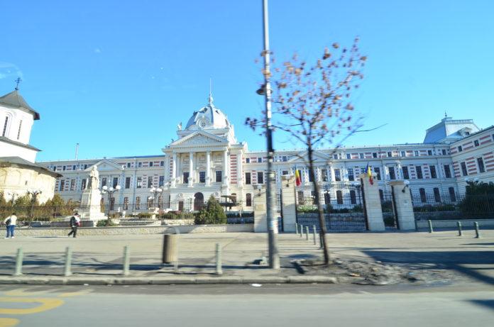 Varianta optima de cazare pentru o vizita la medic in Bucuresti
