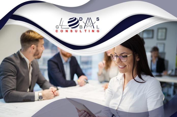 De ce ai nevoie de firma de consultanta in afaceri?
