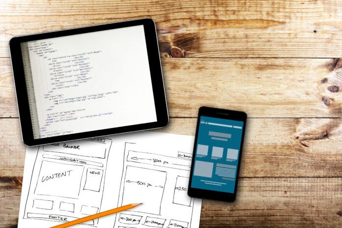 Refacere site și optimizare SEO WordPress pentru succesul afacerii tale